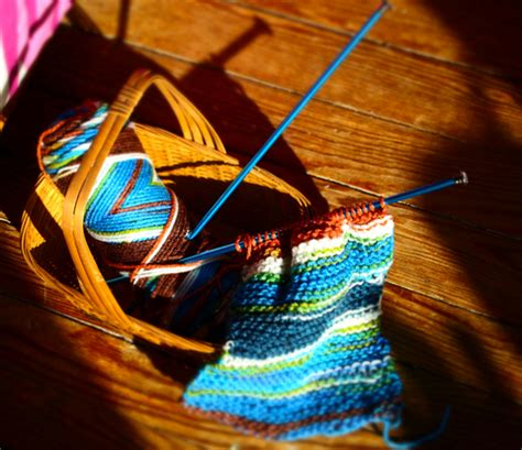 are knitting needles allowed on planes tools and supplies machine knitting advice