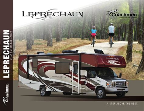 coachmen travel trailer floor plans 100 coachman travel trailer floor plans index of