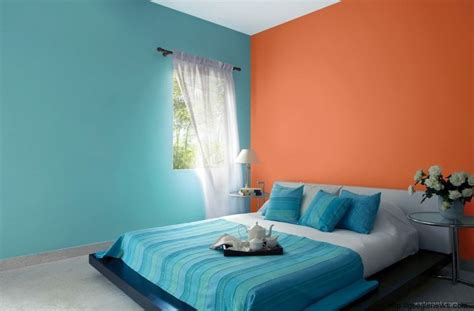 wall painting design for bedrooms 50 beautiful wall painting ideas and designs for living