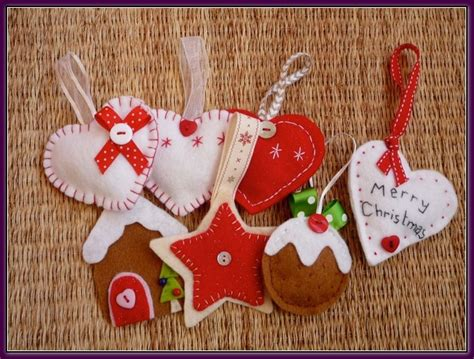 craft project ideas for adults craft ideas for adults craft arts and