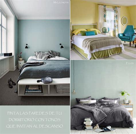 decoracion habitacion con fotos colores de pared para habitacion ideas planos paredes