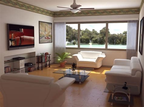 home and garden living room ideas simple indian living room ideas 4086 home and garden