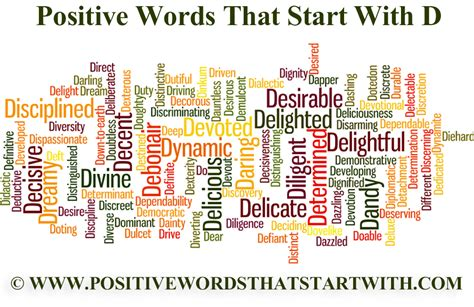 scrabble words that start with g positive words to describe someone starting with v