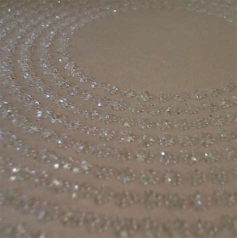 beaded wallpaper uk studio 1984 deco glassbeaded wallpaper gbp 62400