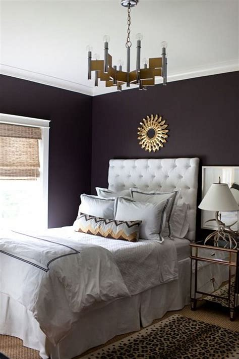 purple bedroom designs 80 inspirational purple bedroom designs ideas