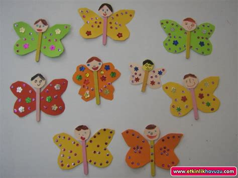 craft stick projects for preschoolers crafts actvities and worksheets for preschool toddler and