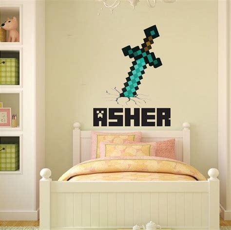 name stickers for wall personalized name stickers for walls home design