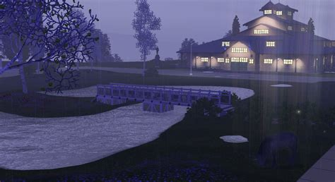sims 3 seasons lights steam community guide weather guide seasonal info