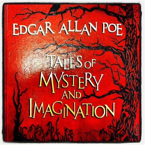 edgar allan poe picture book 122 best images about poe on the