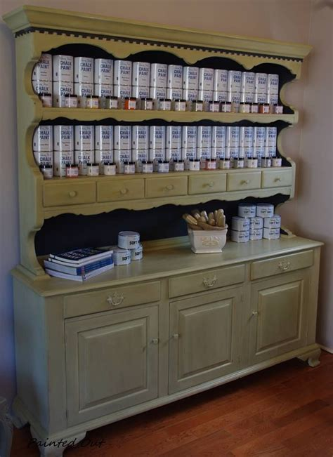 chalk paint in ontario 17 best images about painted out inc on miss
