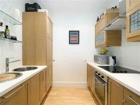small galley kitchen ideas kitchen galley kitchen designs small galley kitchen designs