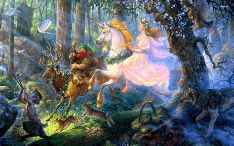 Disney Fairies Wall Mural winter fairy wallpaper desktop 11 background