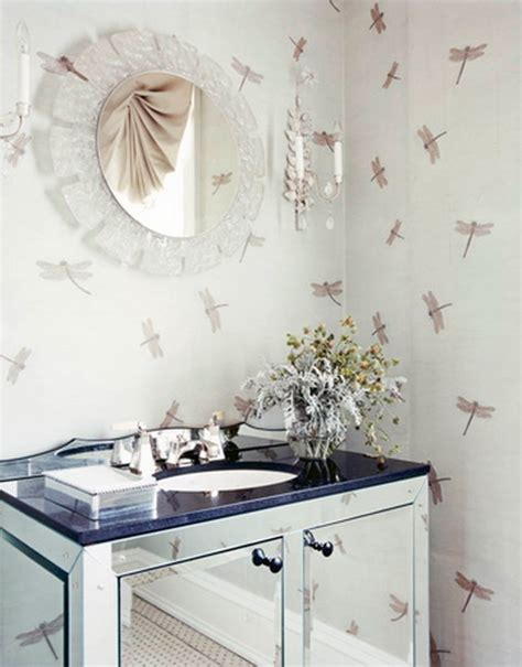 bathroom vanities decorating ideas picture of bathroom vanity decor ideas