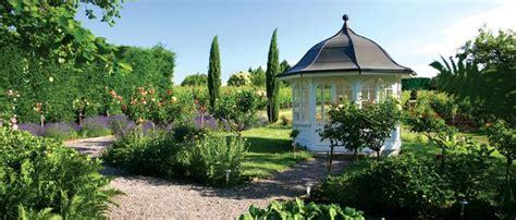 Garten Mieten Jülich by Location Hochzeit Bankett Weingut Fitz Ritter