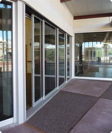 sliding exterior glass doors sliding glass doors exterior marceladick