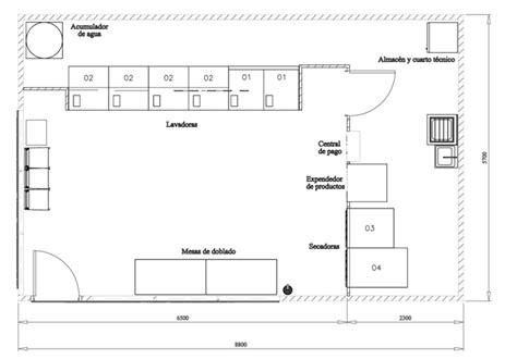 dise ar planos placepad dise 241 ar planos best free home design