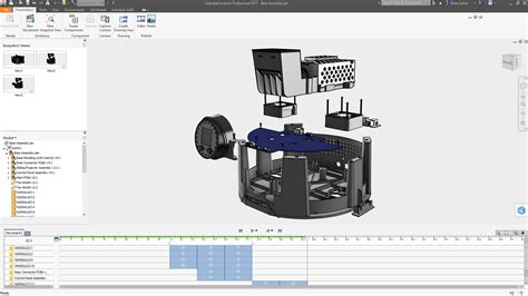Inventor autodesk inventor professional 2017 trial alonminney s blog