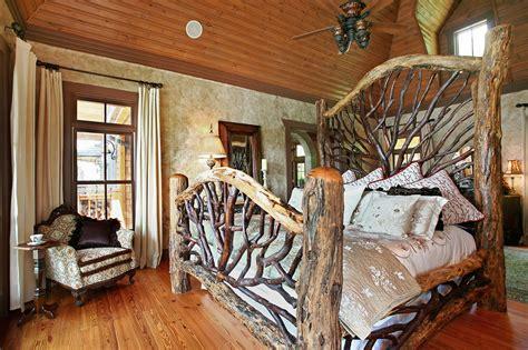 king bed sets for sale king size bed sets for sale interesting king tufted