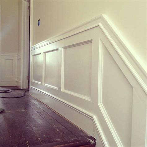white matt paint for woodwork 11 best images about semi gloss paint on