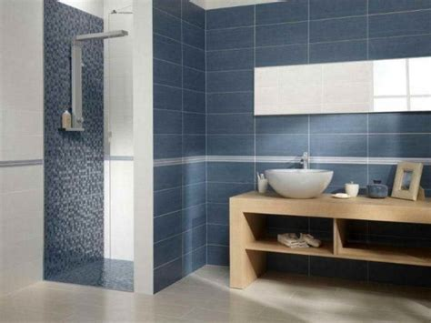 modern tiles for bathrooms choosing the best tile bathroom tile style options