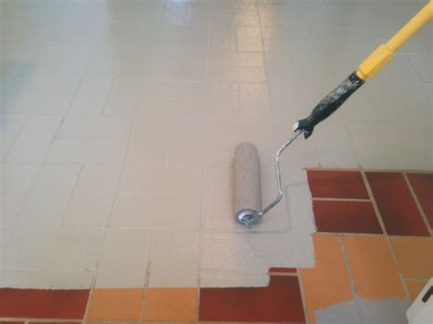 sherwin williams paint store mechanicsburg pa sherwin williams floor paint cost carpet vidalondon