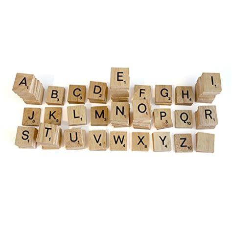 scrabble letter breakdown scrabble tiles 100 letter tiles import it all