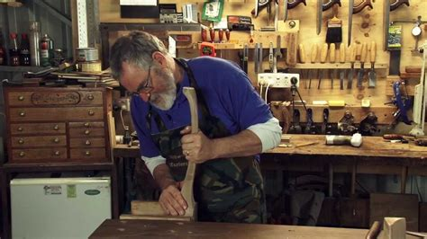 woodworking masterclass woodworking masterclass s1 ep5