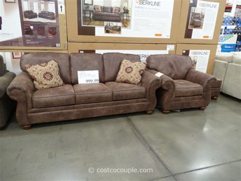 berkline sectional sofa berkline andlynn sofa set