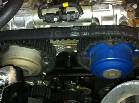 04 Volvo Xc 90 by 04 Xc90 Camshaft Seal Diagnosis Volvo Forums Volvo