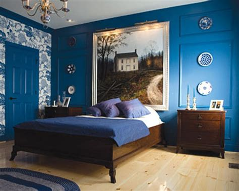 pictures of blue bedrooms blue bedroom ideas terrys fabrics s