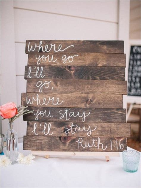 best 25 pallet signs ideas on pallet painting 25 best ideas about pallet quotes on rustic