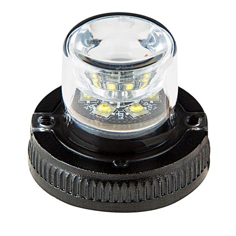 strobe lights led hideaway strobe lights mini emergency vehicle led
