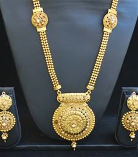 small black jewellery designs south indian jewellery shopping designs collections