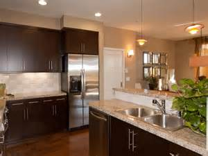 kitchen design and color paint colors for kitchens designs roselawnlutheran