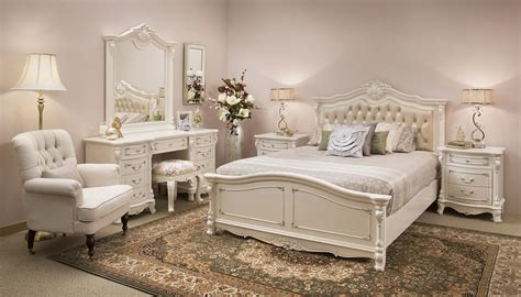 bedroom furniture store bedroom furniture new furniture stores store photo