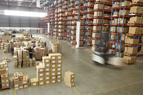 Where Can I Find Wholesalers In Canada