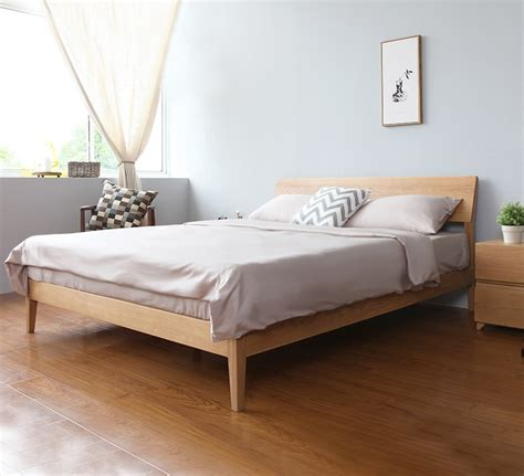 bed mattress frame wooden bed frame antoine wooden bed frame