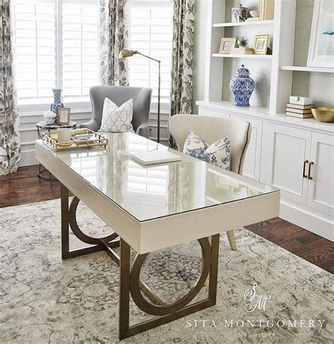 desk chairs for home office 25 best ideas about home office desks on