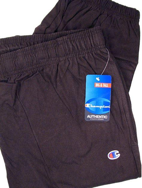 jersey knit scrubs 166119 3xl black retail 34 00 jersey knit