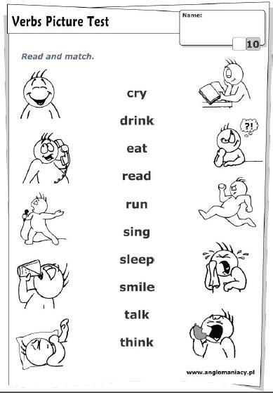 preguntas en presente simple con verbos irregulares primeros verbos y adjetivos presente simple ense 241 ar