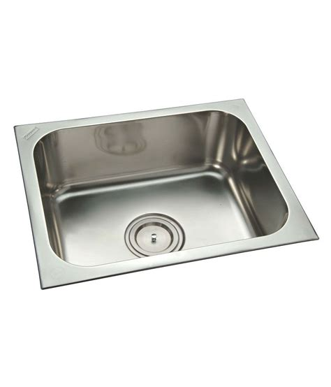 kitchen sinks price buy anupam kitchen sink at low price in india