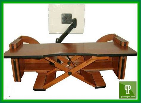 adjustable desktop standing desk 17 best ideas about adjustable desktop on