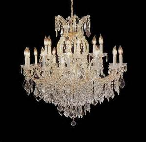 the gallery chandelier chandelier lighting chandeliers 37x38 ebay