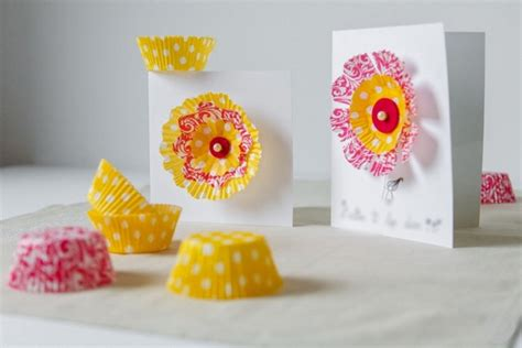 simple diy crafts for easter craft ideas for to make 4 easy diy easter cards