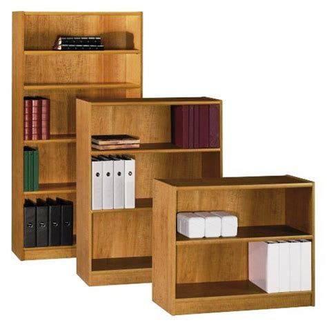 walmart bookshelves affordable walmart bookcases designs