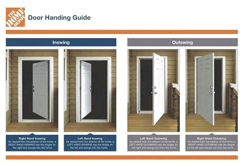 out swing exterior door how to replace and paint an exterior diy door thrift