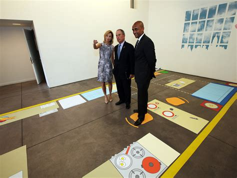 300 square foot apartment mayor bloomberg proposes 300 square foot micro