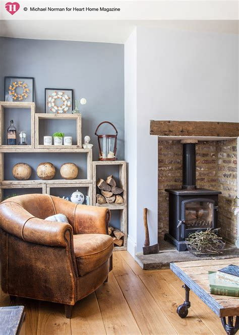country style living room 7 steps to creating a country cottage style living room