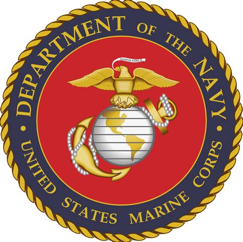 us corps snafu tragedy leads to opportunity the usmc will be