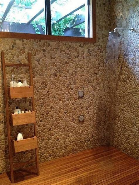bathroom shower caddies best 25 shower caddies ideas on shower caddy